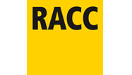 entitats_racc
