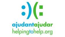 Fundació Ajudant Ajudar