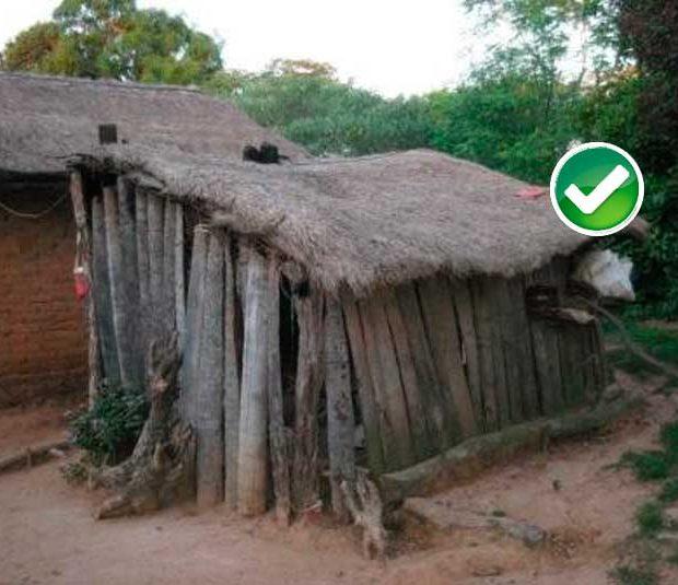 Rehabilitación de viviendas para familias empobrecidas