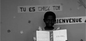 Soporte económico a 6 educadoras de niñas y adolescentes de la calle
