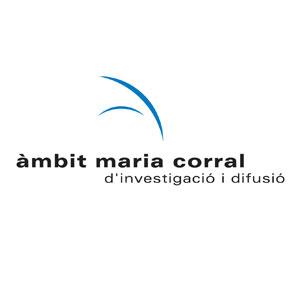 Àmbit Maria Corral
