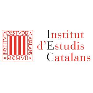 Institut d'Estudis Catalans