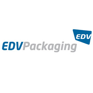 EDV Envases del Vallès S.A.