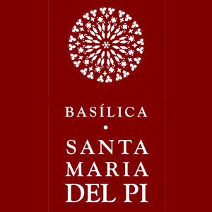 Basílica Santa Maria del Pi