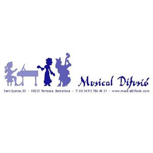 Musical Difusió