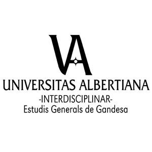 Universitas Albertiana