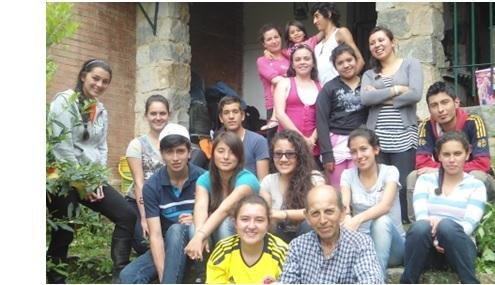 Universitaris Zua1