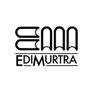 Editorial Edimurtra