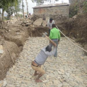 Lisanku Nepal12