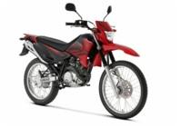 Adquisición de una motocicleta para trabajo pastoral y social